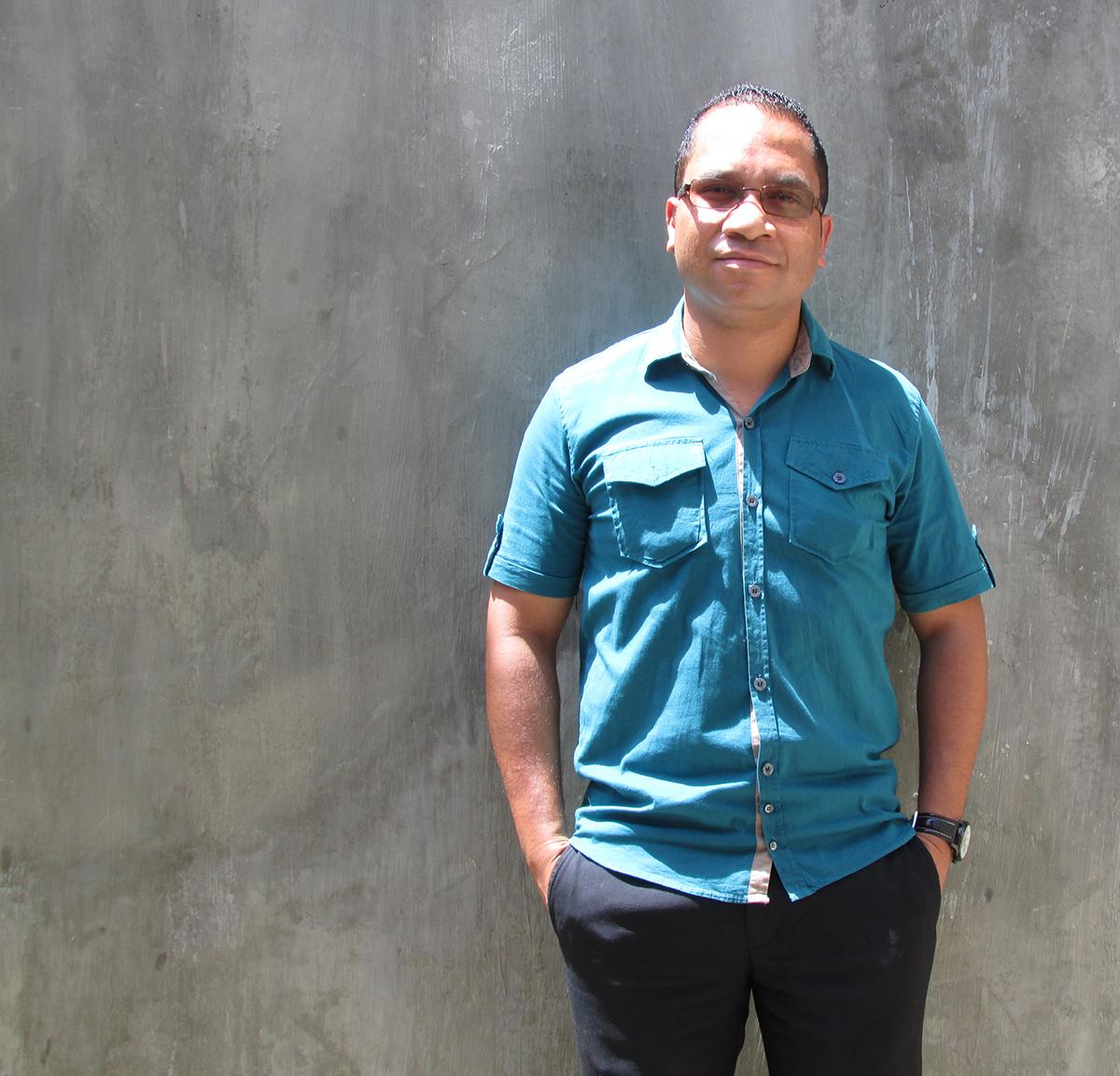 Friends Of Timor Leste Chemistry Chemistry In Australia Magazine